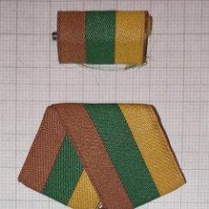 Medallas condecorativas: MED30 CUBA DISTINCION MARCOS MARTI. Lote 222683470