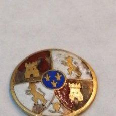 Medallas condecorativas: PARTE GRAN CRUZ MÉRITO MILITAR. Lote 224115966