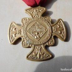 Medallas condecorativas: MEDALLA LEGIÓN DE HONOR. Lote 241930140