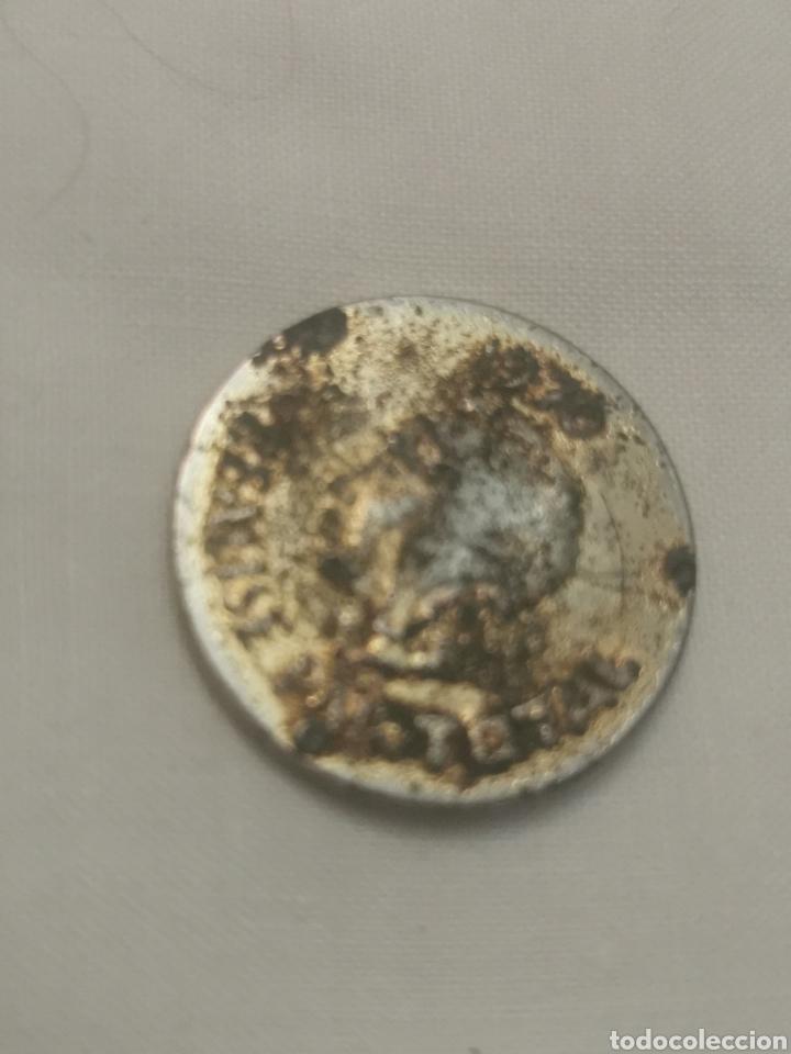 Medallas condecorativas: MONEDA O MEDALLA PONE JEAN JAURES 1859 1914 - Foto 6 - 269757478
