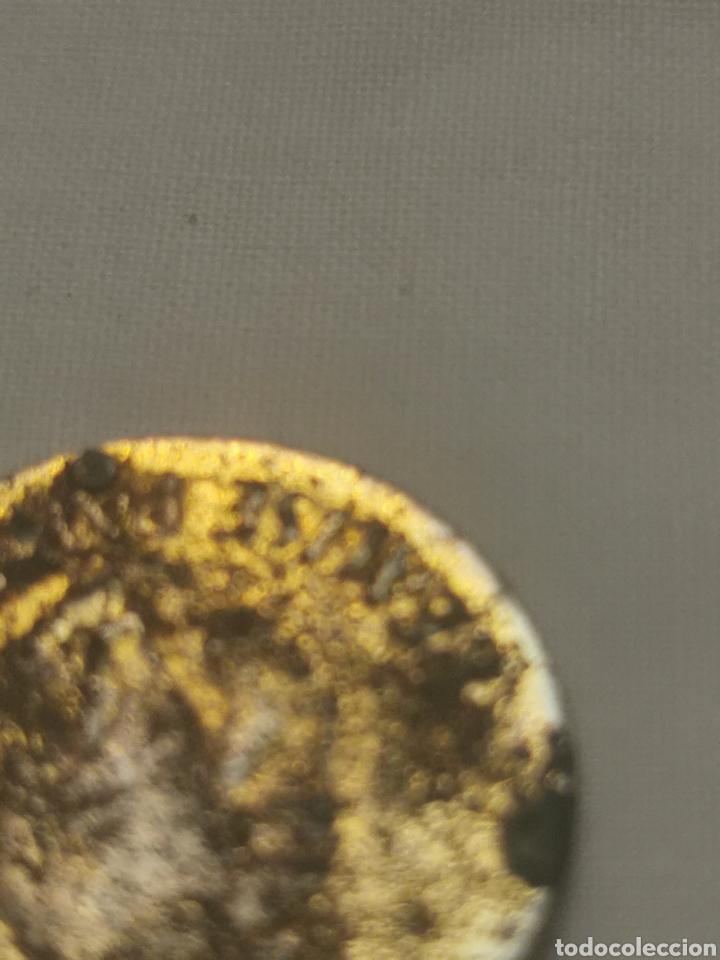 Medallas condecorativas: MONEDA O MEDALLA PONE JEAN JAURES 1859 1914 - Foto 7 - 269757478