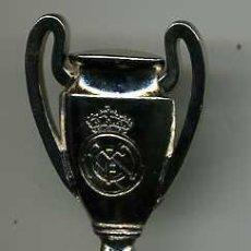 Coleccionismo deportivo: BONITA COPA CONMEMORATIVA DEL REAL MADRID__MAS COPAS EN MI TIENDA ENTRA. Lote 18123832