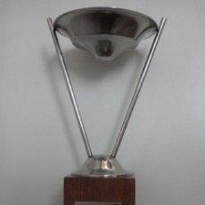 Collezionismo sportivo: TROFEO COPA COCACOLA - AÑOS 80 - COKE - COCA COLA. Lote 32219495
