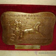 Coleccionismo deportivo: DELEGACION NACIONAL DE LA JUVENTUD - AÑO OLIMPICO 1972. Lote 32841133