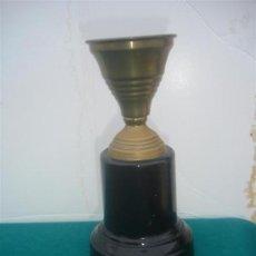 Coleccionismo deportivo: COPA DE TROFEO. Lote 34134271