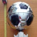 Coleccionismo deportivo: TROFEO DE FUTBOL 2. Lote 38691890