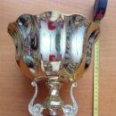 Coleccionismo deportivo: TROFEO 5. Lote 38691944