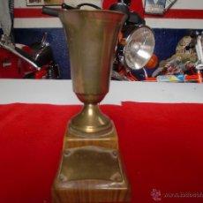 Coleccionismo deportivo: ALMERIA FIESTAS DE INVIERNO INVIERNO PESCA INFANTIL AÑO 1972. Lote 47388629