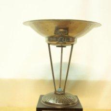 Coleccionismo deportivo: CLUB CICLISTA CONTESTANO 1974, TROFEO -REF101-. Lote 48108951