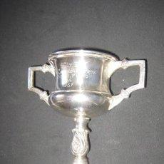Coleccionismo deportivo: COPA. CAMPEONATO DE TIRO AL PLATO 1967... ENVIO INCLUIDO... Lote 50069837