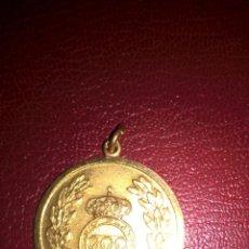Coleccionismo deportivo: VALENCIA. TIRO AL PLATO. Lote 64512223