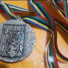 Coleccionismo deportivo: MEDALLA . Lote 76764443