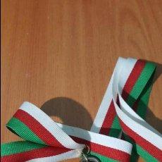 Coleccionismo deportivo: MEDALLA . Lote 76764963