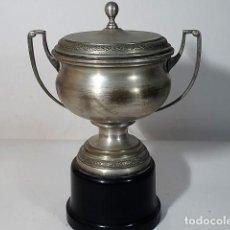 Coleccionismo deportivo: COPA TROFEO SIN MARCAR. . Lote 140509950