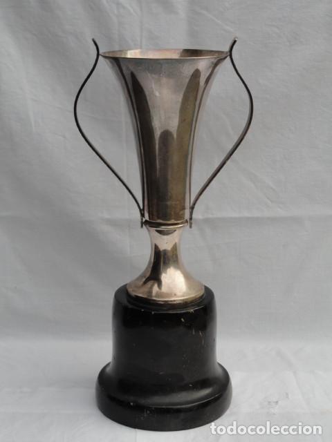 Coleccionismo deportivo: TROFEO CLUB NATACIÓN LÉRIDA. CAMPEONATO CATALUNYA MENORES. SEPTIEMBRE 1968. - Foto 2 - 144899818