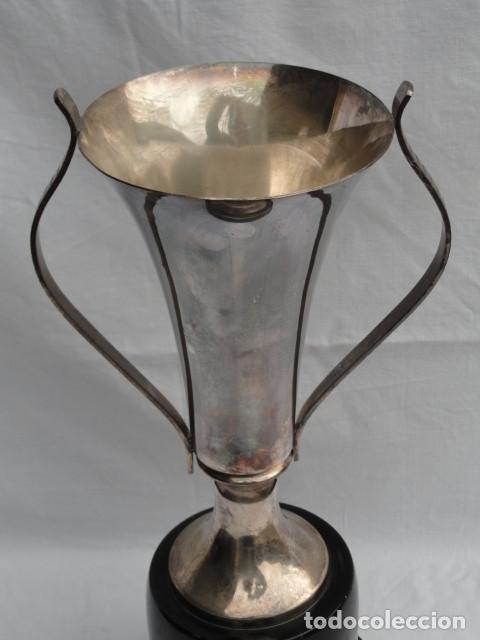 Coleccionismo deportivo: TROFEO CLUB NATACIÓN LÉRIDA. CAMPEONATO CATALUNYA MENORES. SEPTIEMBRE 1968. - Foto 3 - 144899818