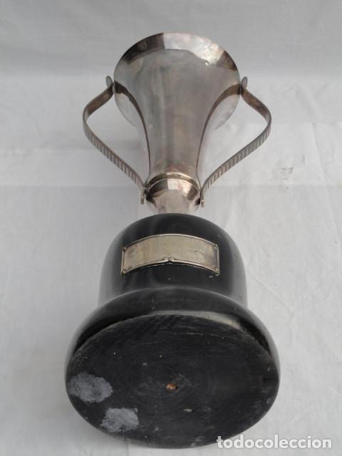 Coleccionismo deportivo: TROFEO CLUB NATACIÓN LÉRIDA. CAMPEONATO CATALUNYA MENORES. SEPTIEMBRE 1968. - Foto 5 - 144899818