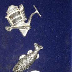 Sports collectibles - plata trofeo - 158868314