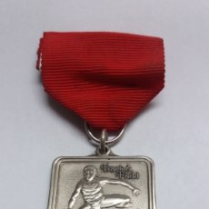 Coleccionismo deportivo: MEDALLA DEPORTIVA AMERICANA OKAW VALLEY ILLINOIS 1994. Lote 173120183