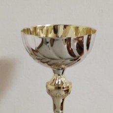 Coleccionismo deportivo: TROFEO TIRO CON ARCO . Lote 190129155