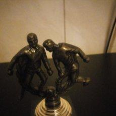 Coleccionismo deportivo: COPA TROFEO TOURNOI JUNIORS FC SONVILIER 1998. Lote 190350506