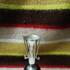 Coleccionismo deportivo: TROFEO DE GOLF. Lote 224691533