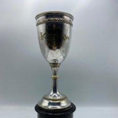 Coleccionismo deportivo: COPA KODAK 1933. VER FOTOS. Lote 248138695