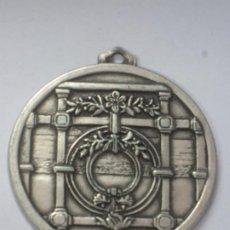 Collezionismo sportivo: MEDALLA MARATON DE SAN SEBASTIAN 1999. Lote 285425273