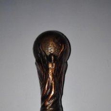 Coleccionismo deportivo: RECUERDO MUNDIAL ESPAÑA 82. Lote 141362334