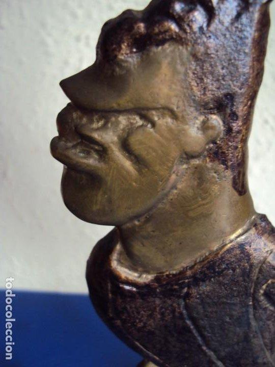 Coleccionismo deportivo: (F-191253)TROFEO LADISLAO KUBALA - PROCEDENTE DEL ARCHIVO SALVADOR SADURNI - Foto 3 - 189555010