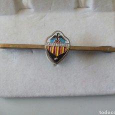 Coleccionismo deportivo: PASACORBATA CLUB DEPORTIVO CASTELLÓN. Lote 194958412