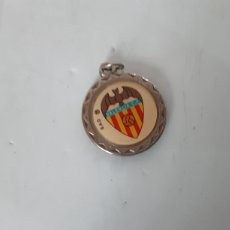 Coleccionismo deportivo: MEDALLA VALENCIA CF.. Lote 195562636