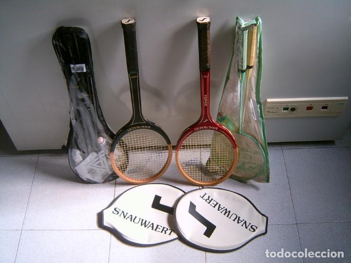 Coleccionismo deportivo: TROFEOS DEPORTIVOS - Foto 3 - 195850618