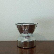 Coleccionismo deportivo: COPA MINIATURA DEL BARÇA - TROFEO JOAN GAMPER. Lote 210418438