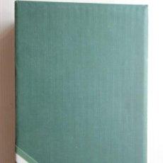 Coleccionismo deportivo: OBSEQUIO REGALO COPA EN CAJA REAL BETIS BALOMPIE PARTIDO FÚTBOL ESPAÑA ALBANIA 18 NOVIEMBRE 1987. Lote 276584273