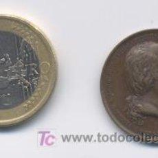 Medallas históricas: LUDOVICO XVIII- 1817. Lote 3229704