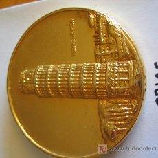 Medallas históricas: MEDALLA. Lote 17754695