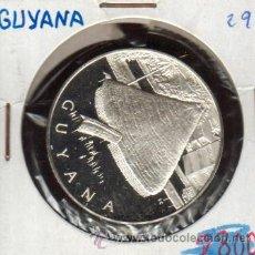 Medallas históricas: PRECIOSA MEDALLA DE PLATA CONMEMORATIVA PAISES DE LA ONU VER FOTOS. Lote 27349392