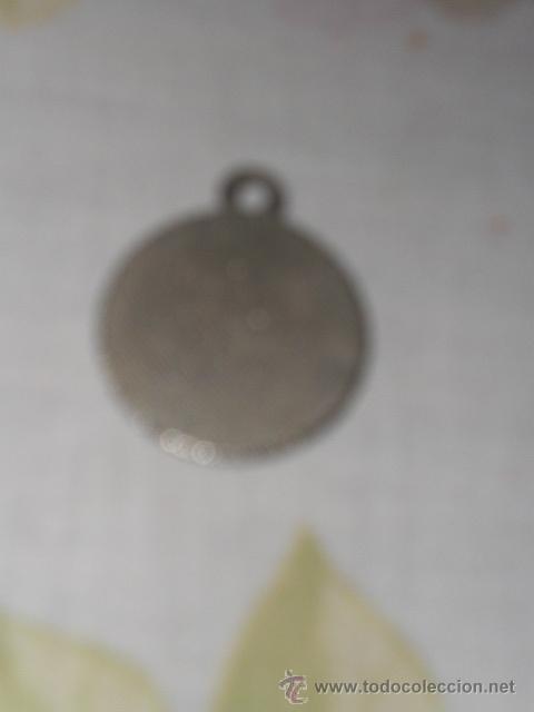 Medallas históricas: MEDALLA DEL CHE GUEVARA - ARGENTINA - AÑOS 60 - ERNESTO GUEVARA - FOTO GUERRILLERO HEROICO - Foto 3 - 38605120