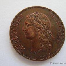 Medallas históricas: FRANCIA * MEDALLA CENTENARIO EXPOSICION UNIVERSAL 1789. Lote 48644765