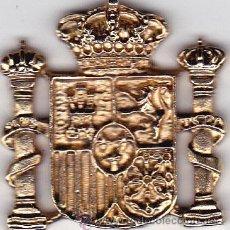 Medallas históricas: EL VISO - CORDOBA - HERALDICA DE LA PROVINCIA DE CORDOBA. Lote 53760833