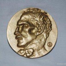 Medallas históricas: ARTURO TOSCANINI . Lote 57842719
