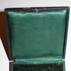 Medallas históricas: M-04. MEDALLA. AV MERITE. H DUBOIS. LE MEDAILLIER EDIT. BRONCE. SIGLO XIX. Lote 69389269