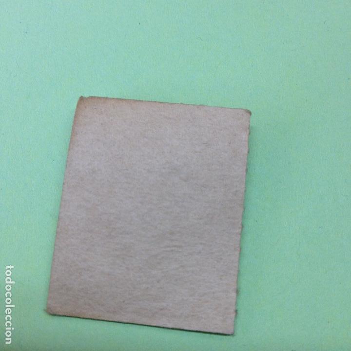 Medallas históricas: PEQUEÑA MEDALLA DE SANTIAGO DE COMPOSTELA-baño de plata fina, trabajo manual de esmalte genuino - Foto 4 - 83310308