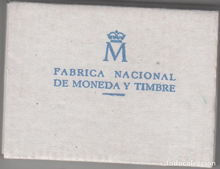 Medallas históricas: MEDALLA: 1988 EXPOSICION CARLOS III Y LA CASA DE LA MONEDA F.N.M.T. - Foto 3 - 106066679