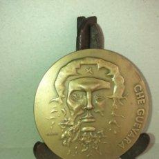 Medallas históricas: 10 SOPORTES PARA COLOCAR LAS MEDALLAS , PLATOS , CUADROS ETC.. Lote 153310186