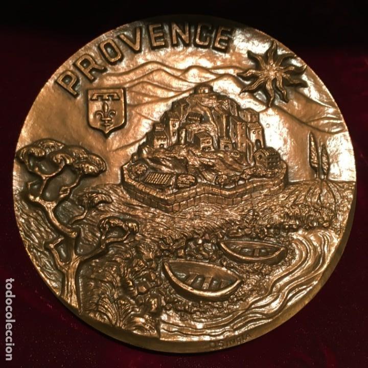 Medallas históricas: Lote de medallas - Foto 10 - 184407067