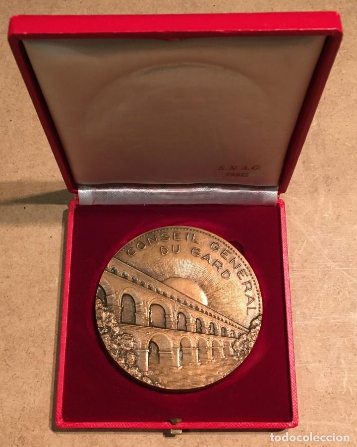Medallas históricas: Lote de medallas - Foto 12 - 184407067