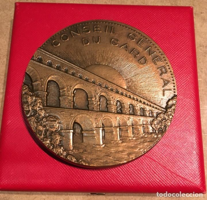 Medallas históricas: Lote de medallas - Foto 14 - 184407067