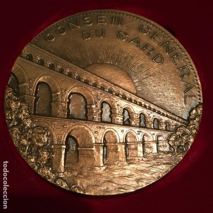 Medallas históricas: Lote de medallas - Foto 16 - 184407067